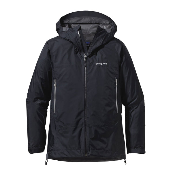 Women's Super Cell Jacket