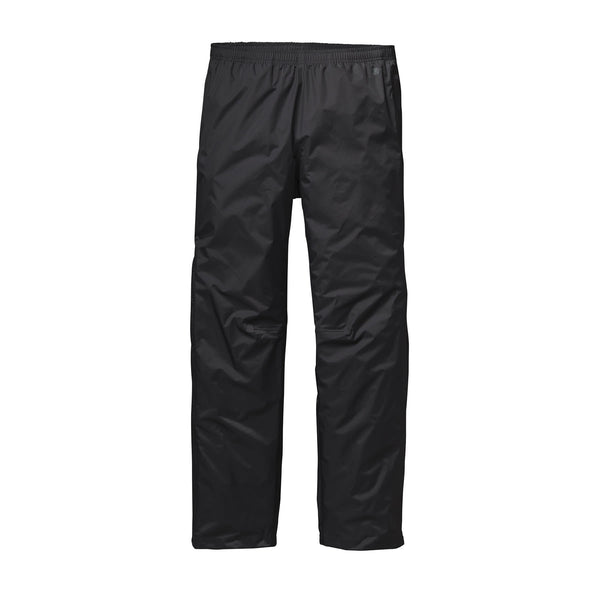 Men's Torrentshell Pants - Short