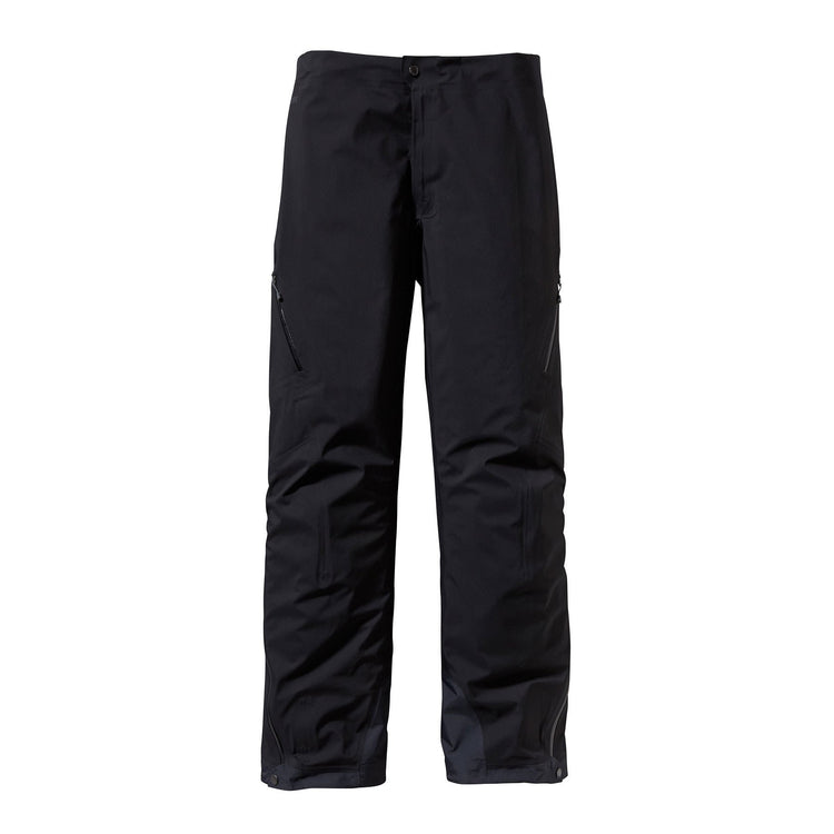 Men's Leashless Pants