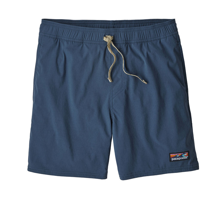 Men's Stretch Wavefarer Volley Shorts - 16 in.