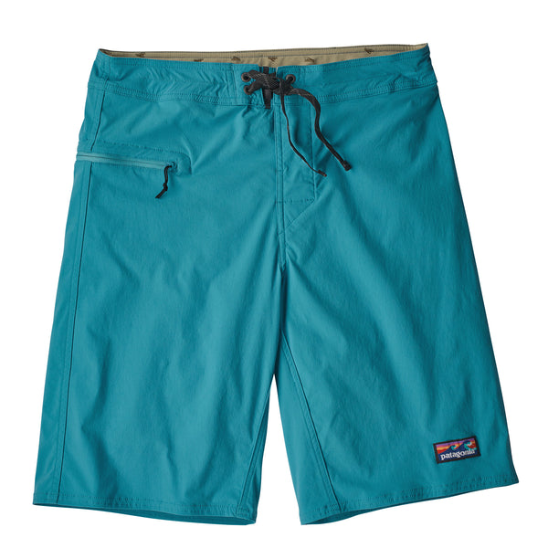 Men's Stretch Wavefarer Boardshorts - 21 in.