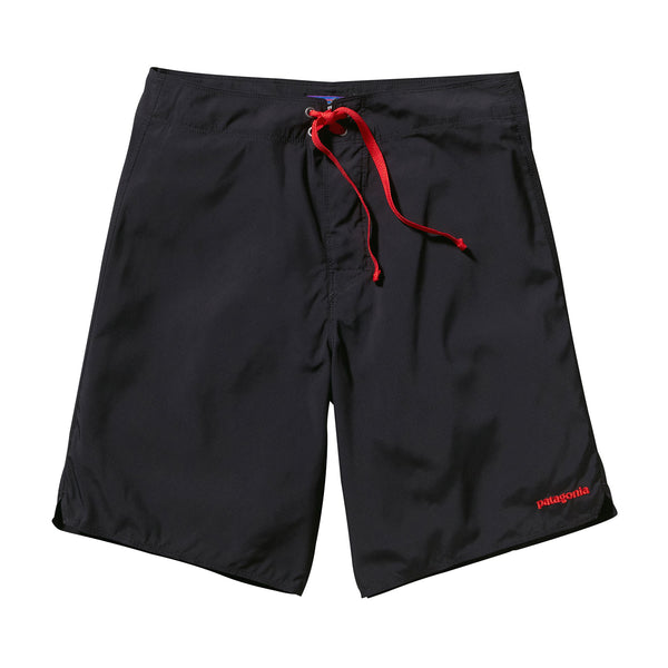 Men's Light and Variable™ Board Shorts - 18''