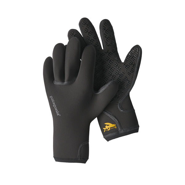 R3 Yulex Gloves