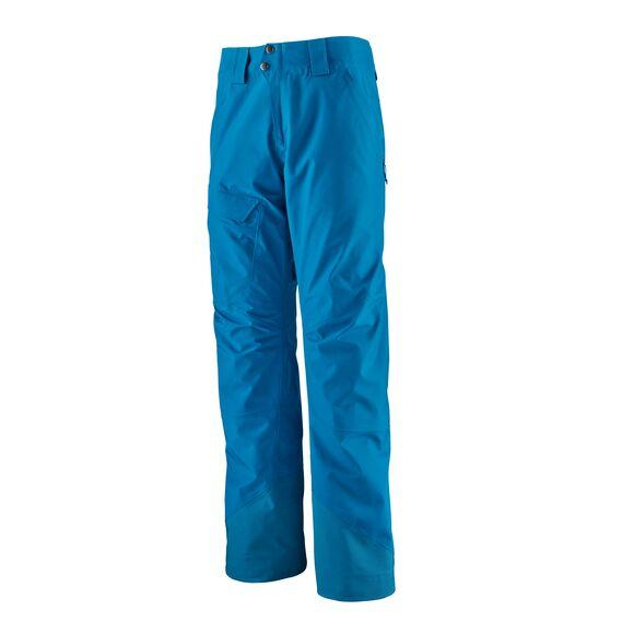 Men's Powder Bowl Pants - Regular