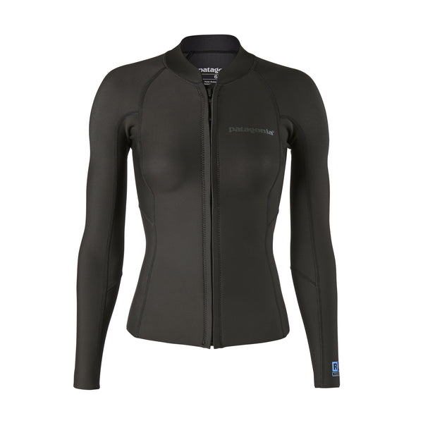 Women's R1 Lite Yulex Long Sleeved Top