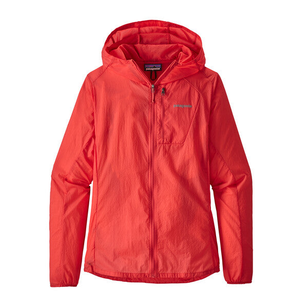 Women's Houdini Jacket