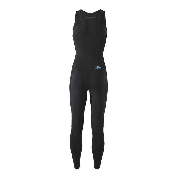 Women's R1 Long Jane
