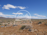 #L03925-1 80 Acres near Garlock, Kern County, CA $49,900.00 ($528.76/Month)