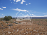#L23209-1 2.5 Acres in Kern County, CA $6,499.00 ($94.64 / Month)