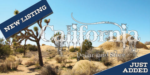 #L05839-1 31,769 sq.ft. Lot in Salton City, California, Imperial County California $27,995.00 ($234.15/Month)