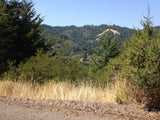 #L00472-1 Lot in Shelter Cove, Humboldt County CA $10,900.00 ($178.58/Month)