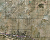 #L00334-1 20 Acres in Navajo County, AZ $9,500.00 ($132.40/Month)