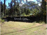#L03715-1 8040 square foot lot in Nanawale, Hawaii, $15,900.00 ($191.96/Month)
