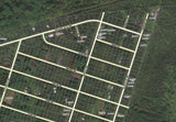 #L03748-1 Beautiful Lot in Nanawale Estates, Hawaii $15,899.00 ($232.81/Month)