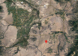 #L05890-1 Remote 5 Acre Parcel, 10 Miles from the Rio Grande $9,995.00 ($114.43/Month)