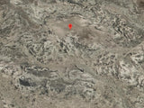 #L06687-1 10 Acres in Luna County, NM $8,999 ($106.24/Month)