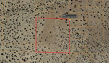#L06953-1 10 Acres at the base of Murdock Mountain in Elko County, Nevada $7,499.00 ($107.51/ Month)