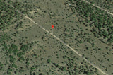 #L100274-1 2.6 Acres In Siskiyou County, CA $9,999.00  ($115.66/Month)