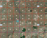 #L11255-1 49.78 Acres in Humboldt County, NV $22,299 ($231.74/Month)