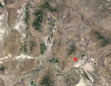 #L22860-1 5.12 Acres Humboldt County, NV $8,999.00 ($102.45/Month)