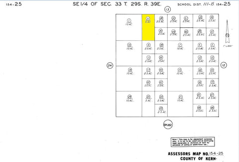 L22954-1 5 Acres in Kern County, CA $15,900.00 ($208.91/Month) on pima county records and maps, kern county maps online, michigan parcel maps, kern county zoning maps, kern county plot maps, kern county ordinances, kern county oil production map, louisiana parcel maps, kern county assessor, kern county zone maps, county of michigan township maps, kern county road maps, kern county gps, kern county surveyors, kern county map with townships, county gis maps, kern county plat maps, california parcel maps, hubbard county aerial maps, kern county water districts map,