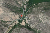 #L40001-1 .24 Acres Near Lake Copco, Siskiyou County, CA $9,999.00 ($115.66/Month)