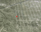 L40010-1 .16 Acre Lot in Iron County, UT $2,499.00 ($46.15 / Month)