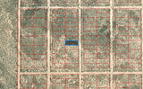L40012-1 .16 Acre Lot in Iron County, UT $2,499.00 ($46.15 / Month)
