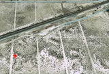 L40013-1 .14 Acre Lot in Iron County, UT $2,499.00 ($46.15 / Month)