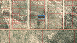 L40015-1 .16 Acre Lot in Iron County, UT $2,499.00 ($46.15 / Month)