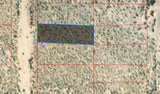 L40017-1 .16 Acre Lot in Iron County, UT $2,499.00 ($46.15 / Month)