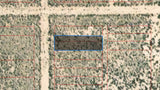 L40018/19-1 .15 Acre Lot in Iron County, UT $2,499.00 ($46.15 / Month)