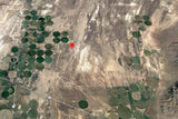 #L40020-1 2.12 Acre Lot in Iron County, UT $5,499.00 ($83.48 / Month)