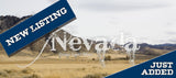 #L00266-1 165.84 Wide Open Acres in Humboldt County, Nevada $69,000.00 ($681.88/Month)
