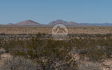 #L206744-1 10 Acres in Luna County, NM $8,999 ($106.31/Month)