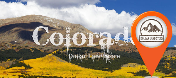 #L20475-1 Lot In Colorado City, Colorado $3,999.00 ($63.70/Month)