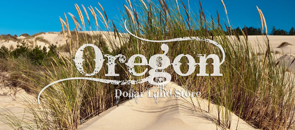 "#L04869-1 5 Rural Acres in Oregon's ""Outback,"" Lake County OR $9,499.00 ($134.28/Month)"
