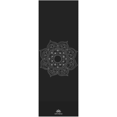 Float Yoga Mat at Alpha Thread