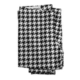Houndstooth Leggings at Alpha Thread