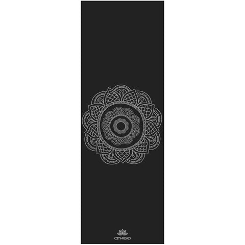 Infinity Yoga Mat at Alpha Thread