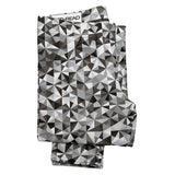 Paper Leggings at Alpha Thread
