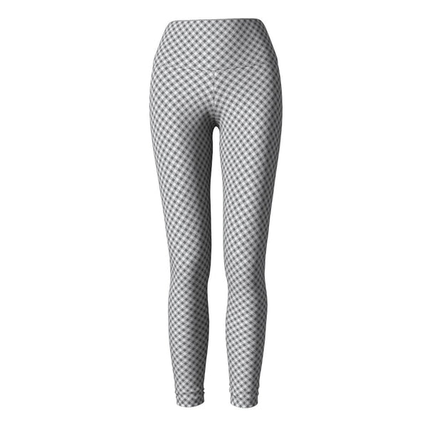 Waverly Yoga Leggings at Alpha Thread