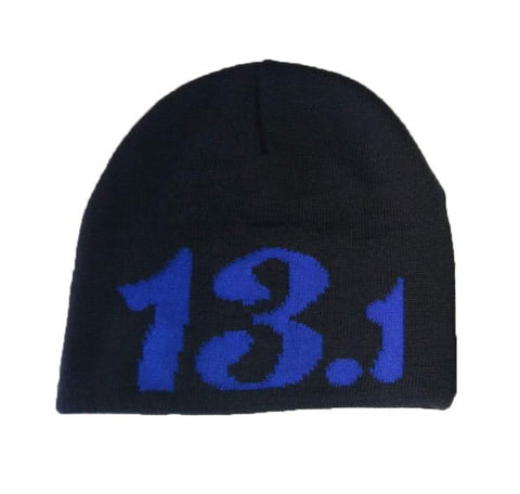 Beanie 13.1 and 26.2