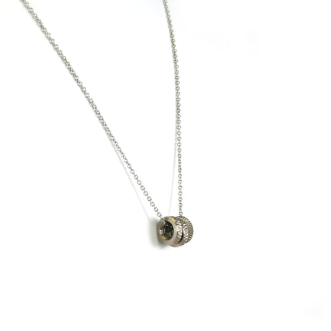 Presta Necklace