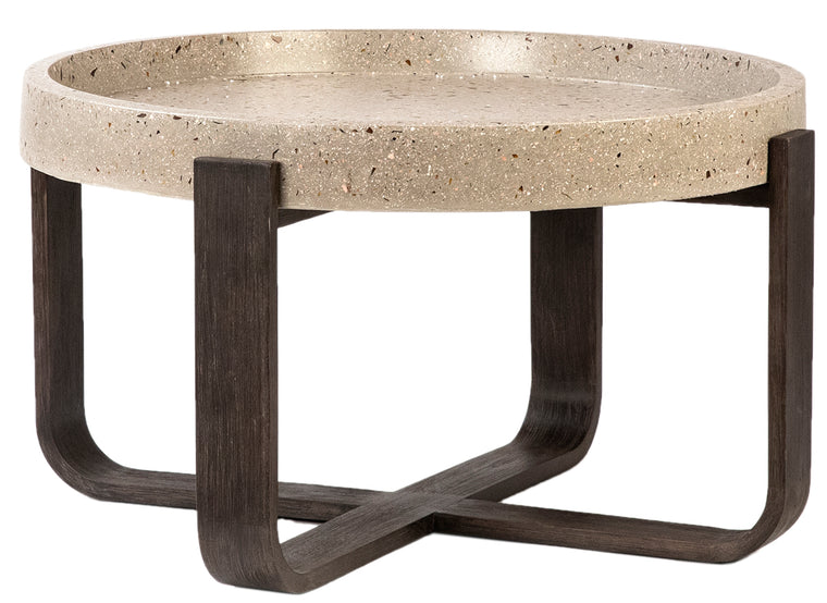 Martini Coffee Table 33""