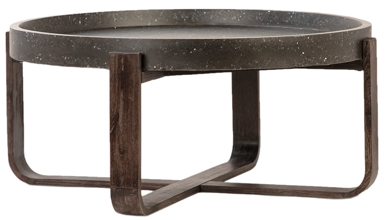 Martini Coffee Table 41""