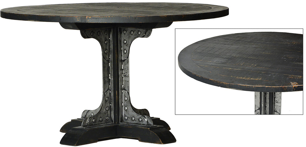 Norton Dining Table