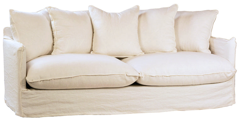Swindon Sofa 84""