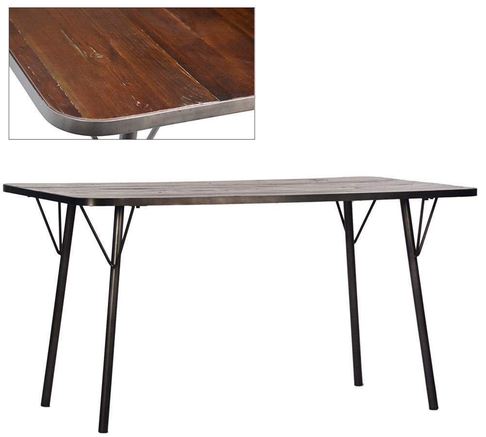 Hennig Dining Table