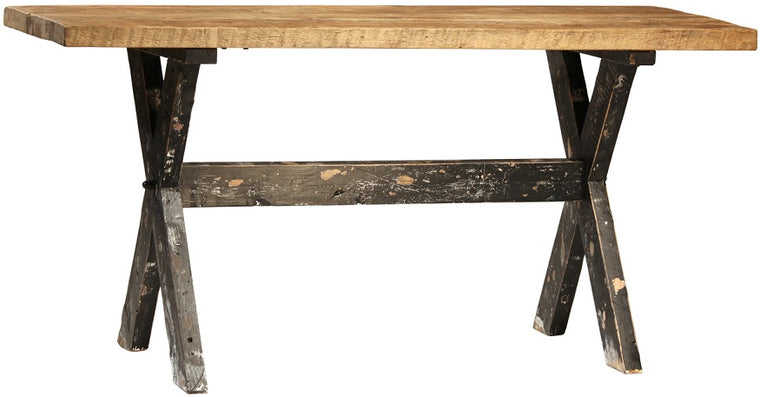 Puebla Counter Height Table 72""
